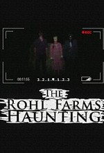 Watch The Rohl Farms Haunting