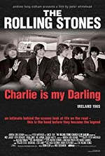 Watch The Rolling Stones: Charlie Is My Darling - Ireland 1965