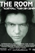 Watch The Room