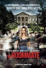 Watch The Roommate