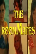 Watch The Roommates
