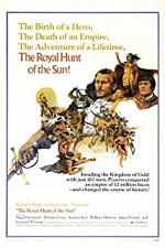 Watch The Royal Hunt of the Sun
