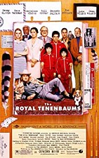 Watch The Royal Tenenbaums