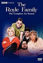 The Royle Family SE