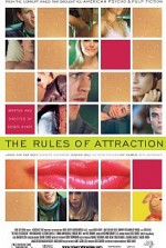 Watch The Rules of Attraction
