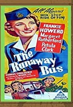 Watch The Runaway Bus
