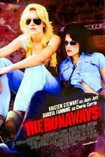 Watch The Runaways