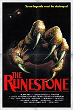 Watch The Runestone