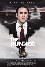 Watch The Runner
