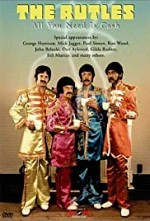 Watch The Rutles - All You Need Is Cash