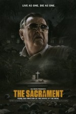 Watch The Sacrament
