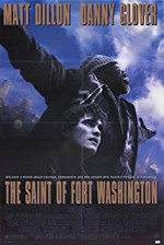 Watch The Saint of Fort Washington