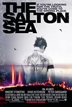 Watch The Salton Sea
