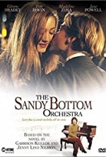 Watch The Sandy Bottom Orchestra