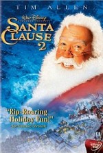 Watch The Santa Clause 2