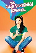 The Sarah Silverman Program. SE
