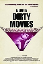 Watch The Sarnos: A Life in Dirty Movies