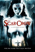 Watch The Scar Crow