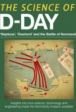 Watch The Science of D-Day