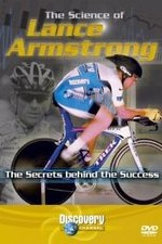 Watch The Science of Lance Armstrong