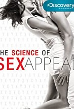 Watch The Science of Sex Appeal