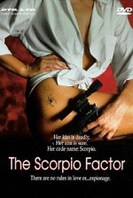 Watch The Scorpio Factor