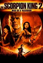 Watch The Scorpion King 2: Rise of a Warrior