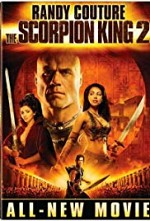 Watch The Scorpion King: Rise of a Warrior