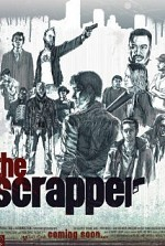Watch The Scrapper