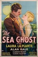 Watch The Sea Ghost