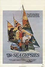 Watch The Sea Gypsies