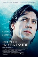 Watch The Sea Inside
