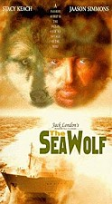 Watch The Sea Wolf