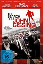 Watch The Search for John Gissing