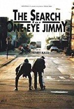 Watch The Search for One-eye Jimmy