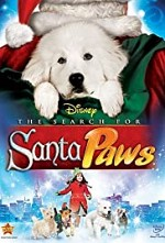 Watch The Search for Santa Paws