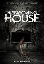 Watch The Seasoning House