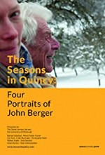 Watch The Seasons in Quincy: Four Portraits of John Berger