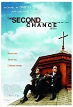 Watch The Second Chance