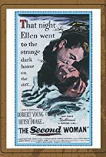 Watch The Second Woman