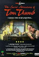 Watch The Secret Adventures of Tom Thumb