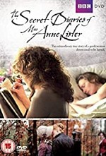 Watch The Secret Diaries of Miss Anne Lister