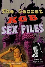 Watch The Secret KGB Sex Files