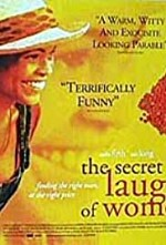 Watch The Secret Laughter of Women