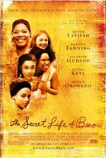 Watch The Secret Life of Bees