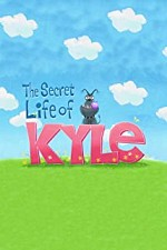 Watch The Secret Life of Kyle