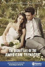The Secret Life of the American Teenager SE