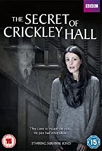 The Secret of Crickley Hall SE