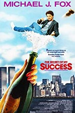 Watch The Secret of My Succe$s