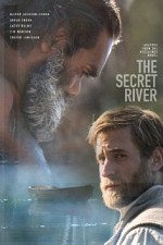 The Secret River SE